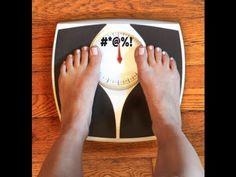 ¿Cómo Perder Peso En Una Semana? (?Nuevo?) - http://dietasparabajardepesos.com/blog/como-perder-peso-en-una-semana-%e2%98%85nuevo%e2%98%85/