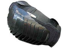 power-kite-elbow-pad.JPG (355×250)