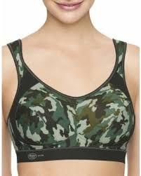 camouflage sea tankini - Google Search