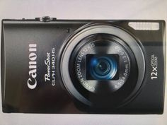 My Canon Powershot 16 MP fell out of my backpack on Delta flight 6035/133 from Amsterdam to Detroit on May 28, 2016. Seat 25J, I know the cleaning people must have picked it up, maybe another passenger. Has a 64 gig SD card with all my pictures from Spain, Italy, Greece, Jordan & Dubai. ARead More