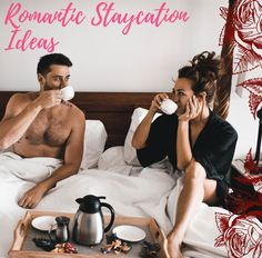 Cooped up and comfortable with your partner, you could probably use a little extra zest to keep things interesting. Check out our ideas for a romantic staycation at home to reconnect and have a little fun!  #staycation #staycationideas #romanticstaycation Lifestyle Club, Holiday Planner, Buy Wine Online, Wine Sale, Shops, Hotels, Life Plan, Neutral Palette, Staycation