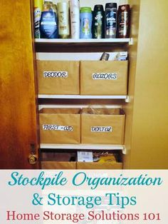Real Simple® Sliding Under-Cabinet Organizer in Chrome | Simple ...