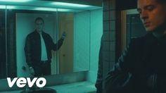 G-Eazy x Bebe Rexha - Me, Myself & I - YouTube