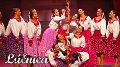 Lúčnica - MAK Bridesmaid Dresses, Wedding Dresses, Little Miss, Poppies, Poppy Flowers, Entertainment, Fan Art, Concert, Children