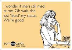 So True...lol