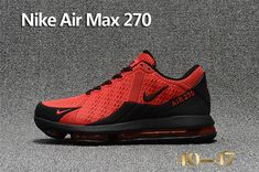 103 Best Nike Air Max 270 Men images | Cheap nike air max
