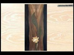 Nice gift for Mother's Day, marquetry picture Marquetry, Mother Day Gifts, Best Gifts, Nice, Wood, Pictures, Photos, Woodwind Instrument, Mothers Day Presents