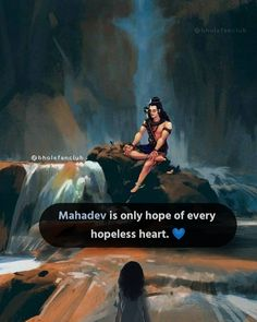 Rudra Shiva, Mahakal Shiva, Krishna, Ganesh Lord, Lord Shiva Statue, Angry Lord Shiva, Dad Quotes From Daughter, Lord Shiva Stories, Lord Shiva Mantra