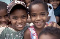 Guevedoces in the Dominican Republic. Enzyme deficiency delays penile/testes development until puberty