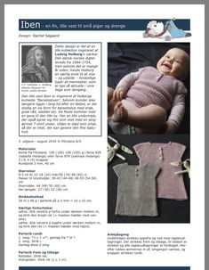 Baby and infant clothes, including social gathering dresses, sleepsuits, vests and backyard dress. Little Boy And Girl, Little Boys, Boy Or Girl, Knitting For Kids, Baby Knitting Patterns, Baby Boys, Kids Vest, Baby Boy Quotes, Knitted Baby Cardigan