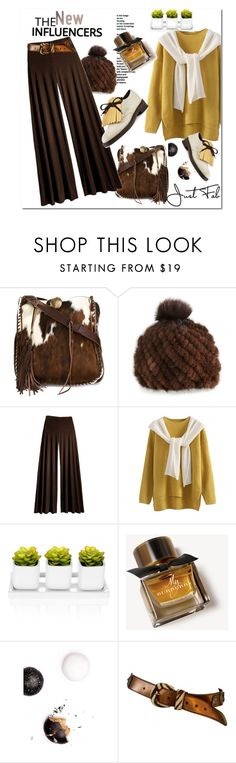 """""""07.11.16-2"""" by malenafashion27 ❤ liked on Polyvore featuring Ralph Lauren, Pologeorgis, WithChic, Burberry, Yastik and Marni"""