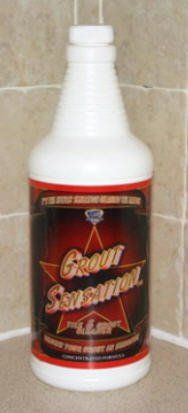 Best Grout Cleaner – Top 4 Rated in Mar. 2017