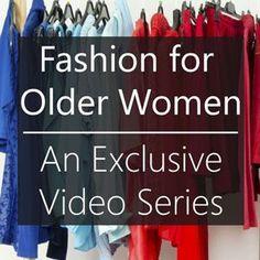 Bilder 2019 Besten Ladies Women 277 Mode Von Die Fashion In w4EqxYf