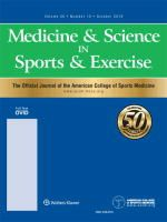 Medicine, Science, Exercise, Sports, Journals, Excercise, Ejercicio, Medical, Sport