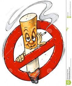 Smoking cessation (colloquially quitting smoking) is the process of discontinuin. Smoking cessation (colloquially quitting smoking) is the process of discontinuing tobacco smoking. Graffiti Cartoons, Graffiti Characters, Cartoon Drawings, Cartoon Art, Art Drawings, Angry Cartoon, Anti Smoking Poster, Smoke Drawing, Drugs Art