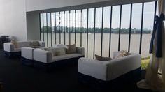 Wedding Reception Outdoor Furniture Sets, Outdoor Decor, Wedding Reception, Joseph, Weddings, Room, Home Decor, Marriage Reception, Bedroom
