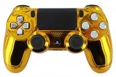 ps4 controller skins - Google Search