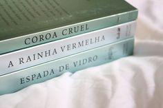 RESENHA: Coroa Cruel, de Victoria Aveyard [A RAINHA VERMELHA #0,1] - Dear Maidy – Livros, cultura pop & Life style
