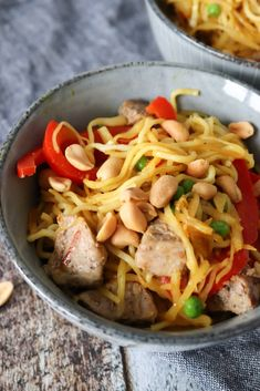 Nippy Modern Recipes For Dinner Healthy Paleo Cooking For A Crowd, Cooking On A Budget, Cheap Meals, Easy Meals, Cheap Recipes, Good Meals To Cook, Quinoa, Asian Recipes, Healthy Recipes