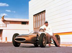 Honda 1964 images - Free pictures of Honda 1964 for your desktop. HD wallpaper for backgrounds Honda 1964 car tuning Honda 1964 and concept car Honda 1964 wallpapers. Tuning Honda, Car Tuning, Honda Motorbikes, Honda Motorcycles, Soichiro Honda, Honda Motors, Honda Cars, Japanese Cars, Car And Driver