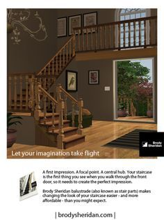 """Advertisement"" from ""Living Sims"" online magazine. Would have looked great in a house in the game, oh my gosh!"