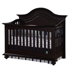 Baby Cache Montana Double Dresser Driftwood Baby Cache
