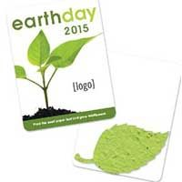 USA Made Earth Day Plantable Pack #biodegradable #ecofriendly #recycled #reusable #USAmade #EarthDay21015sale