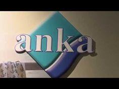 Anka Tekstil - YouTube