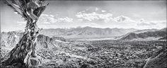 Leh-View_Nomads-Land | Flickr - Fotosharing!