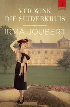 Buy Ver wink die Suiderkruis by Irma Joubert and Read this Book on Kobo's Free Apps. Discover Kobo's Vast Collection of Ebooks and Audiobooks Today - Over 4 Million Titles! Afrikaans, Audiobooks, Fiction, Ebooks, This Book, South Africa, Authors, Writers, Free Apps