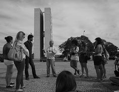 "Check out new work on my @Behance portfolio: ""VIAGEM TÉCNICA: BRASÍLIA 05/16"" http://be.net/gallery/53500831/VIAGEM-TECNICA-BRASILIA-0516"