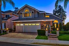 2538 N Courtland St, Orange, CA 92867 5 beds 3 baths 3,303 sqft