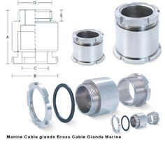 Marine Cable Glands Brass Cable Glands Marine #MarineCableGlands  #BrassCableGlandsMarine  marine cable glands, brass cable glands marine, marine cable gland, brass cable glands,