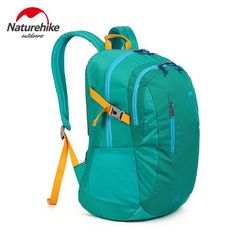 36.12$  Watch more here - http://ai16r.worlditems.win/all/product.php?id=32751131750 - Naturehike tourism travel backpack bag men women waterproof rucksack hiking cycling sports bag 30L school bags Laptop Backpack