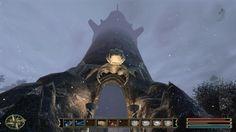 Torre de Xardas