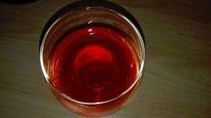 robimy wino ze śliwek, co prawda wymaga to dużo cierpliwości, ale warto bo wino śliwkowe jest rewelacyjne w smaku
