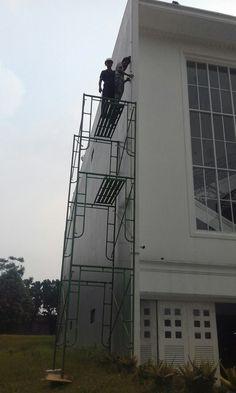 #tukangcctv #teknisicctv #pasangcctv perumahan 081316068899 www.cctvjakarta.com