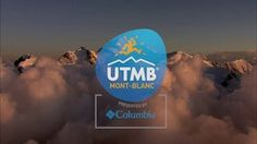August 22nd to 28th 2016: Ultra Trail du Mont Blanc, an extraordinary adventure in the French Alps. The UTMB® is a Mountain race, with numerous passages on high altitude (>2500m), in difficult weather conditions (night, wind, cold)! An essential event for trail-runners from all over the world. Each year, the elite of the trail-running world find themselves in Chamonix alongside almost 8000 runners keen to participate in one of the event's 5 races.