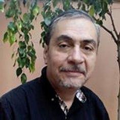 Reportero Encubierto: Premio INBA Carlos Montemayor 2016,... https://www.amazon.com.mx/dp/B01NBGFHXE/ref=cm_sw_r_pi_dp_x_DX7qybDZFR6S2