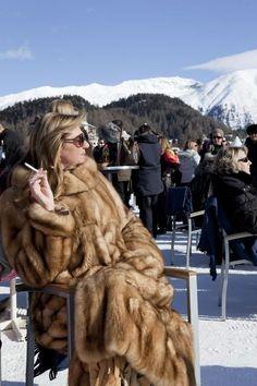 Fur Fashion, Winter Fashion, Chinchilla Fur Coat, Sable Fur Coat, Sexy Women, Women Wear, Fabulous Furs, Magnum Photos, Vintage Fashion