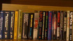 BBLTK-M.A.O. LECTURA EN LINEA o DESCARGAR.- http://www.lectura-online.net/libro/libros-de-ovnis-pdf.html
