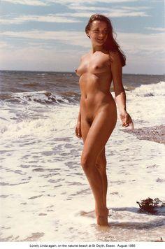 Hot nude black girls tumblr