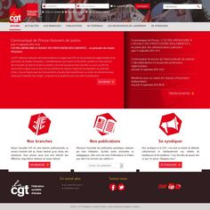 Bol D Air, Identity, Web Design, Ushers, Press Release, Design Web, Personal Identity, Website Designs, Site Design