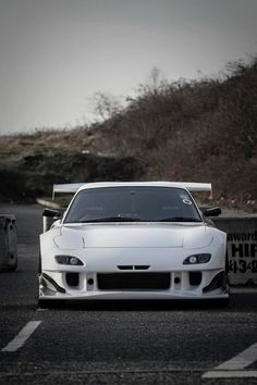 Mazda RX-7  https://www.instagram.com/jdmundergroundofficial/  https://www.facebook.com/JDMUndergroundOfficial/  http://jdmundergroundofficial.tumblr.com/  Follow JDM Underground on Facebook, Instagram, and Tumblr the place for JDM pics, vids, memes & More