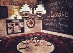 8 BYOB Restaurants in NYC | GofG