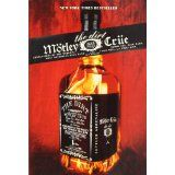 Motley Crue: The Dirt - Confessions of the World's Most Notorious Rock Band (Paperback)By Neil Strauss