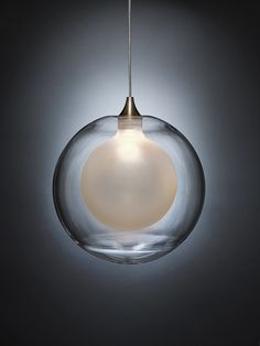 Design your home with OHR finds great collections of KADUR FROST Pendant Light Bulbs & Chandelier lighting.Bring light to your home with beautiful Pendant Light Light Decorations, Lighting Design, Light, Glass Pendant Light, Decorative Lighting Design, Blown Glass Pendant, Light Bulb Chandelier, Chandelier Lighting, Glass Lighting