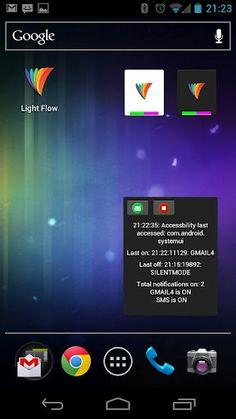 Light Flow - Led Control 3.0.2