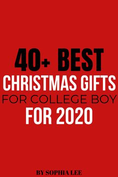 Love these christmas gifts for college boy!! definitely getting some of these for my brother this year! Christmas Presents For Women, Small Christmas Gifts, Creative Christmas Gifts, Christmas Gifts For Coworkers, Christmas Fun, Gifts For College Boys, College Student Gifts, Gifts For Teens, College Students