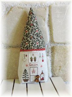 Noël IV et Noël V ! - Le Phare de l'Espérance